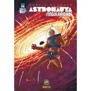 Graphic-MSP-06-Astronauta-Singularidade-Cartonado