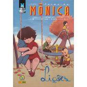 Graphic-MSP---08---Monica---Licoes---Capa-Dura