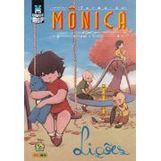 Graphic-MSP---08---Monica---Licoes---Cartonado
