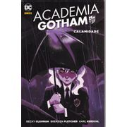 Academia-Gotham---Calamidade---2