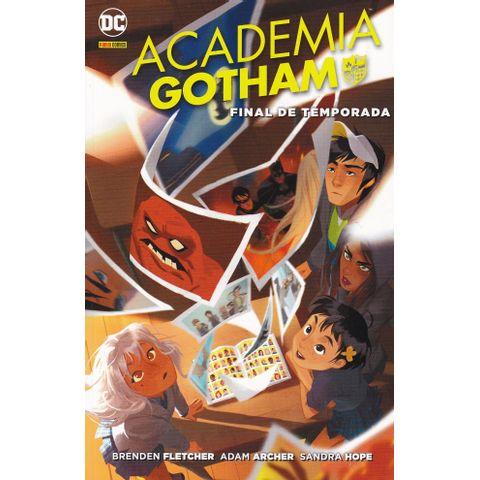 Academia-Gotham---Final-de-Temporada---3