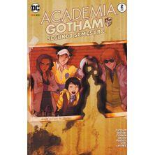 Academia-Gotham---Segundo-Semestre---2