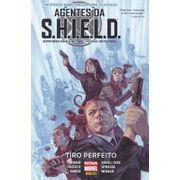 Agentes-da-Shield---Tiro-Perfeito--Capa-Dura-