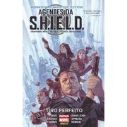 Agentes-da-Shield---Tiro-Perfeito--Cartonado-