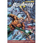 Aquaman---Morte-de-um-Rei