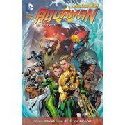 Aquaman---Os-Outros-