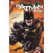 Batman-Anual---Idade-do-Bronze