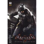 Batman---Arkham-Knight---2