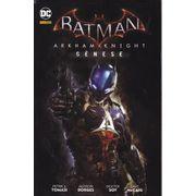 Batman---Arkham-Knight-Genese