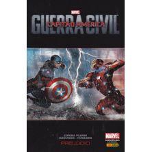 Capitao-America---Guerra-Civil---Preludio