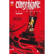 Constantine---Hellblazer---Indigno---2