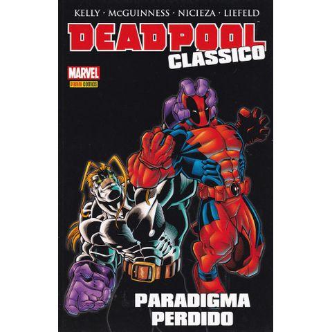 Deadpool-Classico---Paradigma-Perdido---3