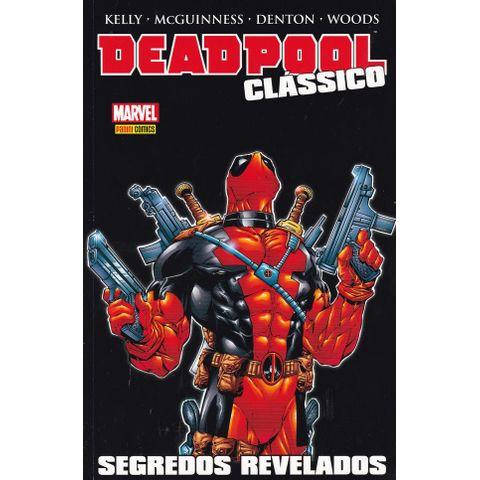 Deadpool-Classico---Segredos-Revelados---4