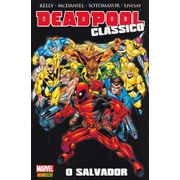 Deadpool-Classico---O-Salvador---5