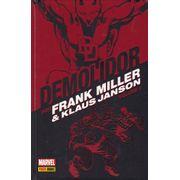 Demolidor-por-Frank-Miller-e-Klaus-Janson---Volume-1
