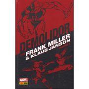 Demolidor-por-Frank-Miller-e-Klaus-Janson---Volume-2