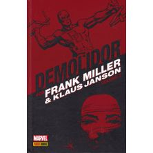 Demolidor-por-Frank-Miller-e-Klaus-Janson---Volume-3