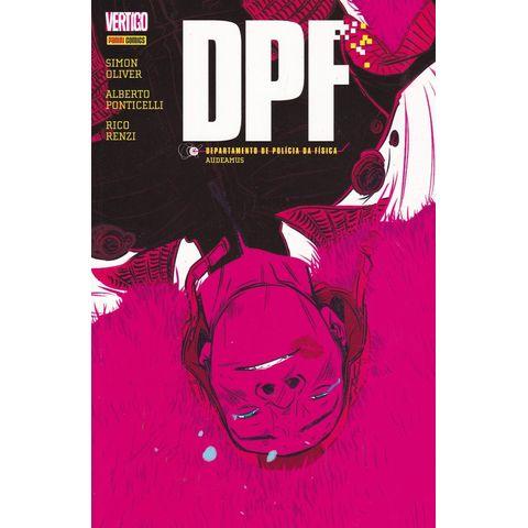 DPF---Departamento-de-Policia-da-Fisica---Audeamus