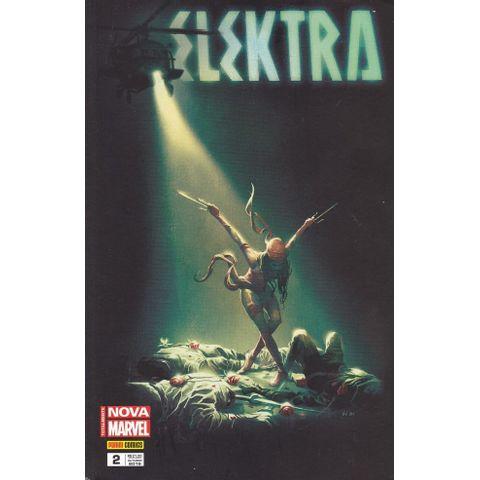 Elektra---2---Danca-da-Morte
