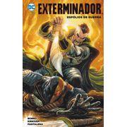 Exterminador---Espolios-de-Guerra