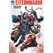 Exterminador---Lacos-de-Sangue