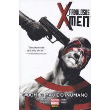 Fabulosos-X-Men---O-Bom-O-Mau-e-o-Inumano