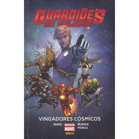 Guardioes-da-Galaxia---Vingadores-Cosmicos--Capa-Dura--