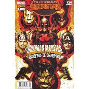 Guerras-Secretas---Secretas-de-Deadpool