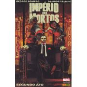 Imperio-dos-Mortos---Segundo-Ato