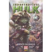 Indestrutivel-Hulk---Agente-da-Shield