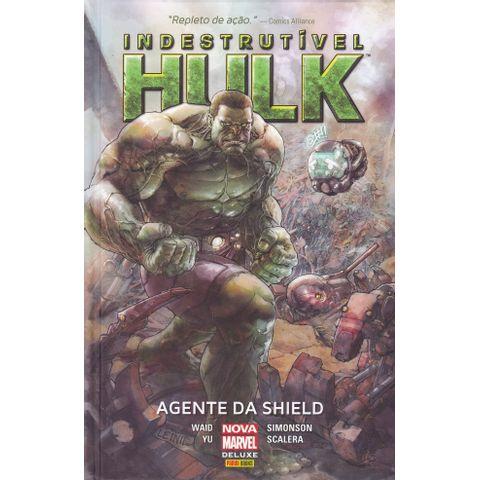Indestrutivel-Hulk---Agente-da-Shield