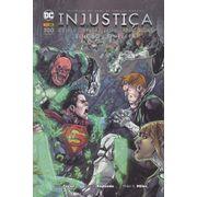 Injustica---Deuses-Entre-Nos---Ano-Dois---Edicao-Completa