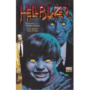 John-Constantine---Hellblazer---Demoniaco---Volume---2---Massa-Critica