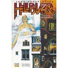 John-Constantine---Hellblazer---Demoniaco---Volume---3---Pecados-do-Pai