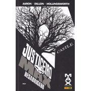 Justiceiro-Max---Desabrigado