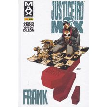 Justiceiro-Max---Frank-