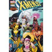 X-Men--92---1