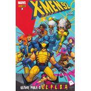 X-Men--92---3
