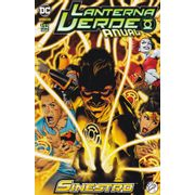 Lanterna-Verde-Anual---Sinestro-