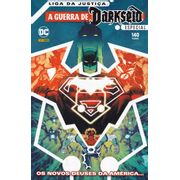 Liga-da-Justica-Especial---A-Guerra-de-Darkseid