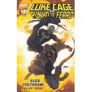 Luke-Cage-e-Punho-de-Ferro---1---Eles-Voltaram-