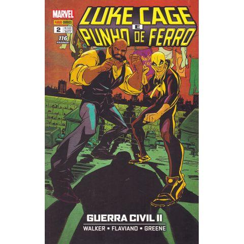 Luke-Cage-e-Punho-de-Ferro---2---Guerra-Civil