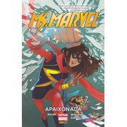 Miss-Marvel---Apaixonada--Capa-Cartonada-