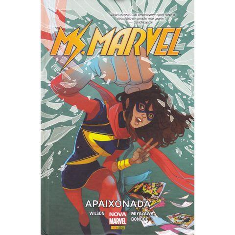 Miss-Marvel---Apaixonada--Capa-Dura-