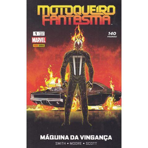Motoqueiro-Fantasma---1---Maquina-da-Vinganca