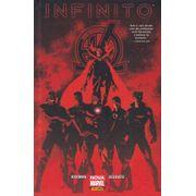 Novos-Vingadores---Infinito