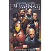 Novos-Vingadores---Illuminati