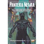 Pantera-Negra---Uma-Nacao-Sob-Nossos-Pes---Livro-Um
