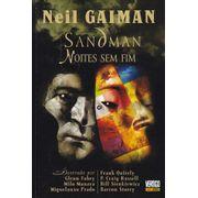 Sandman---Noites-Sem-Fim