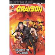 Sombra-do-Batman-Apresenta---Grayson